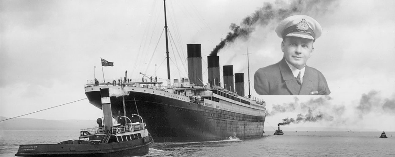 titanic-lightoller-featured