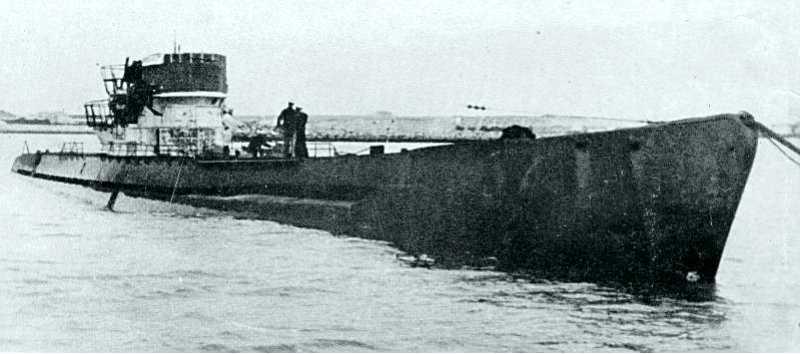 U-530