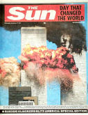 uknewspaper12sun-toe
