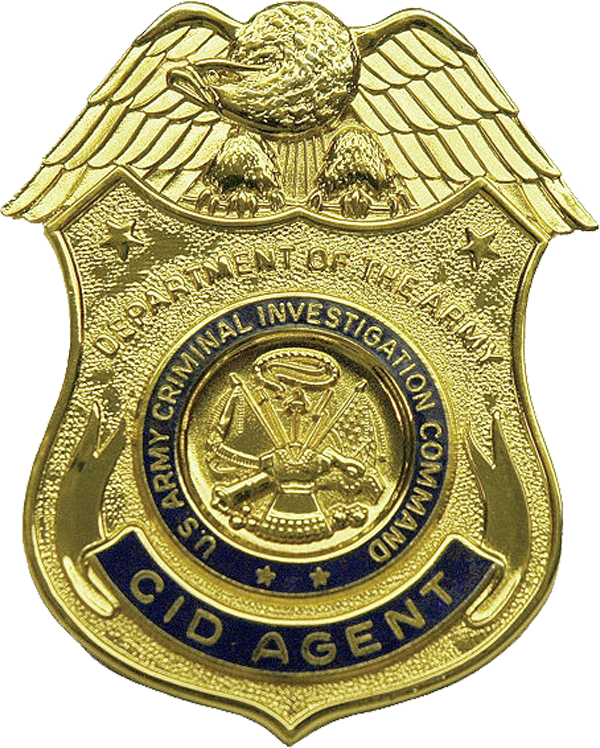 USA_-_Army_CID_Badge