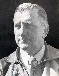 van-rensburg-hans