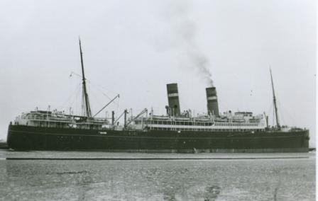 veendam-1922-after-ww-2-blog
