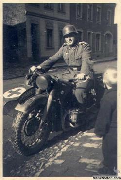 wwii-german-photo-sidecar-redcross