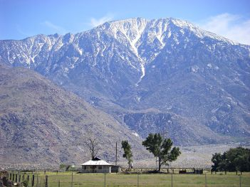 1024px-mt_san_jacinto_from_north