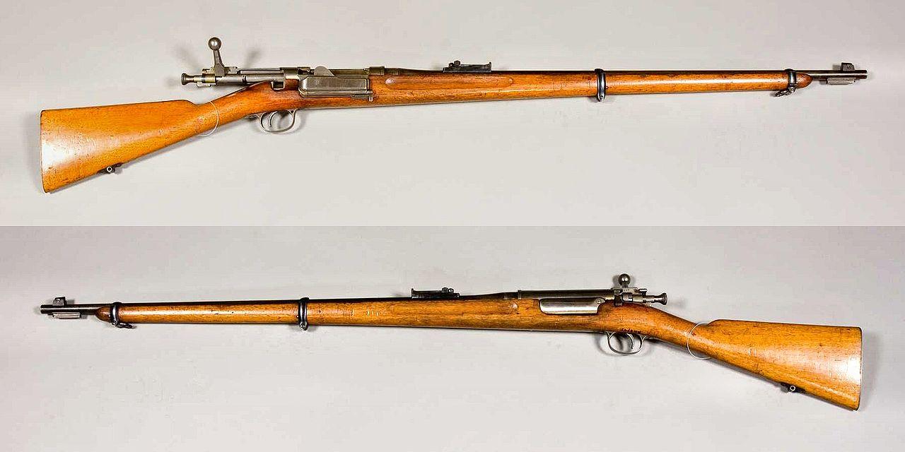 1280px-gevar_forsoksmodell_1892_krag-jorgensen_norge_-_armemuseum