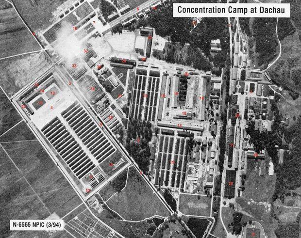 800px-concentration_camp_dachau_aerial_view