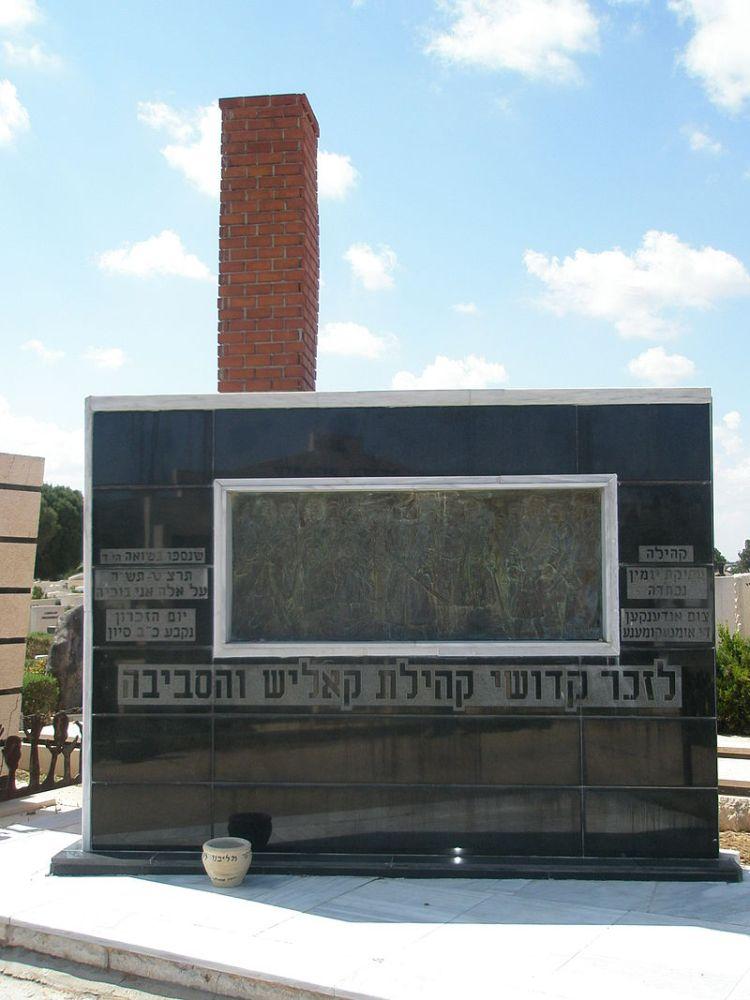 800px-kalisz_memorial