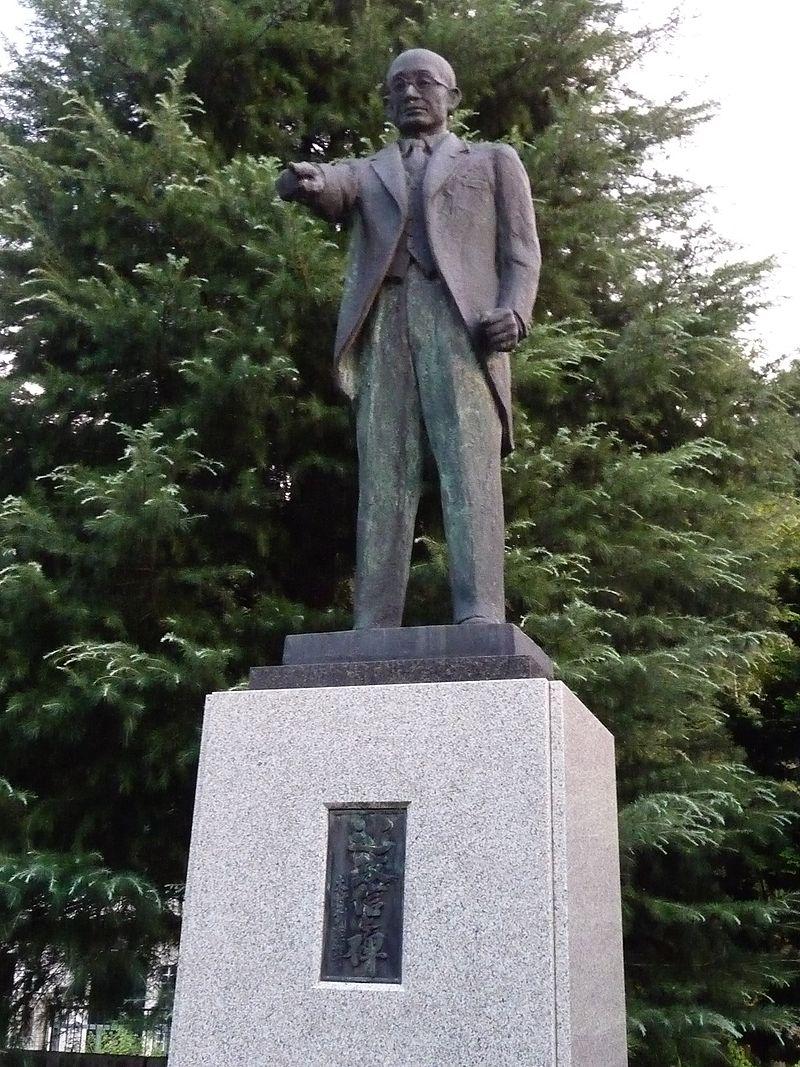 800px-memorial_statue_of_masanobu_tsuji
