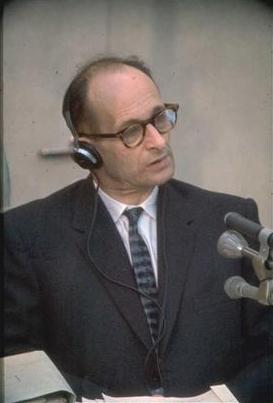 adolf_eichmann_at_trial1961