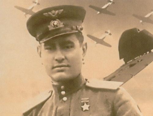 aleksey-petrovich-maresyev