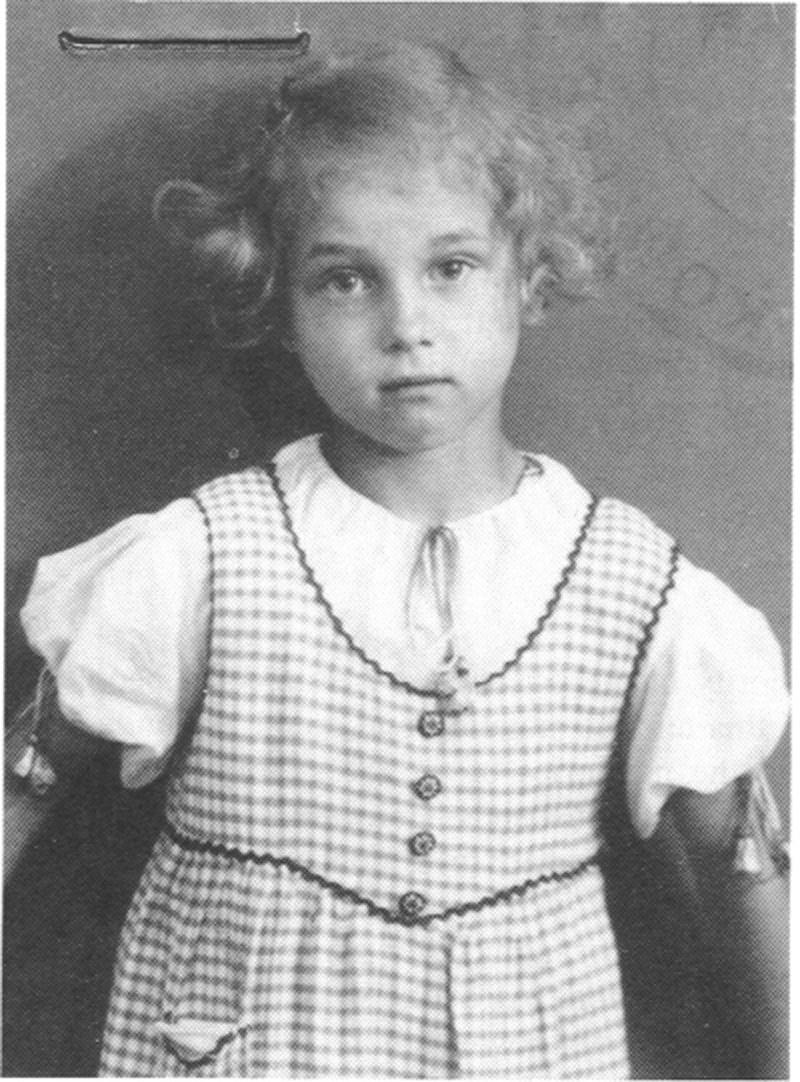 august-landmesser-ingrid-portrait
