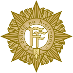 badge_of_the_irish_defence_forces-svg