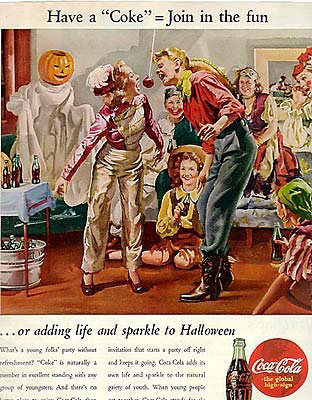 coca-cola_world_war_2_halloween_1944