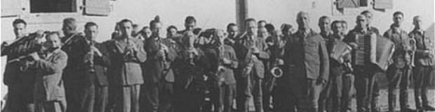 cropped-concentration-camp-orchestra22-1