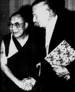 dalai-beger-429x351-249x304