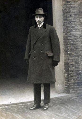 emmeijers1917