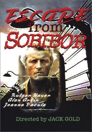 escape_from_sobibor