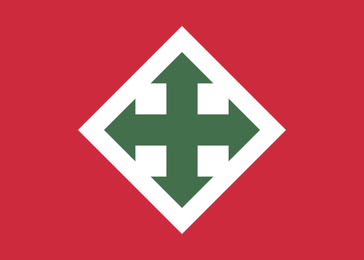flag_of_the_arrow_cross_party_1942_to_1945-svg