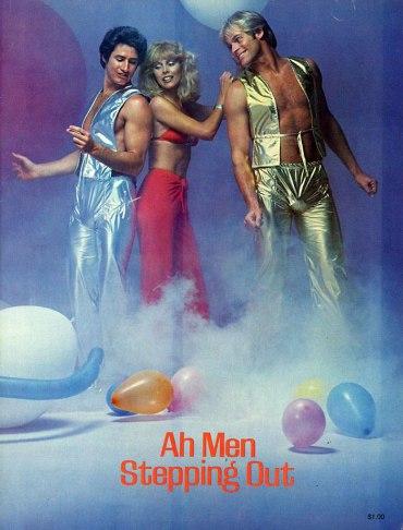funny-1970s-mens-fashion-11-580883309beb5__700
