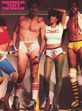 funny-1970s-mens-fashion-20-58088347a445e__700