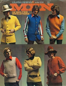 funny-1970s-mens-fashion-58-580883c062dea__700