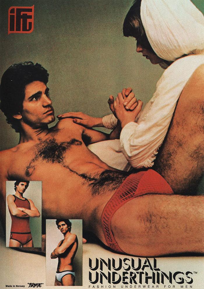 funny-1970s-mens-fashion-77-580883f366e93__700