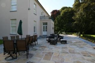 gurthalougha-house-130814-028
