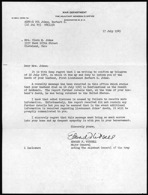 hgjohns-war-department-letter-of-notification-photo-01