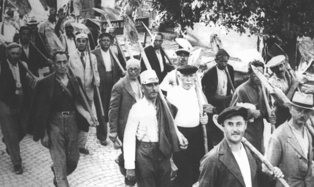 jews-drafted-into-the-hungarian-labor