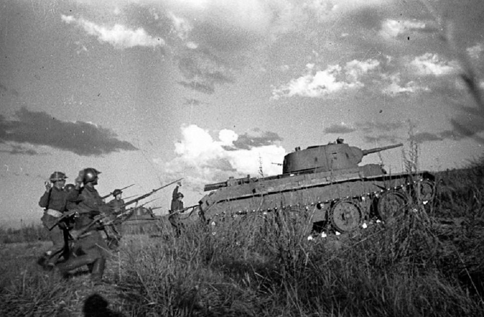 khalkhin_gol_soviet_offensive_1939