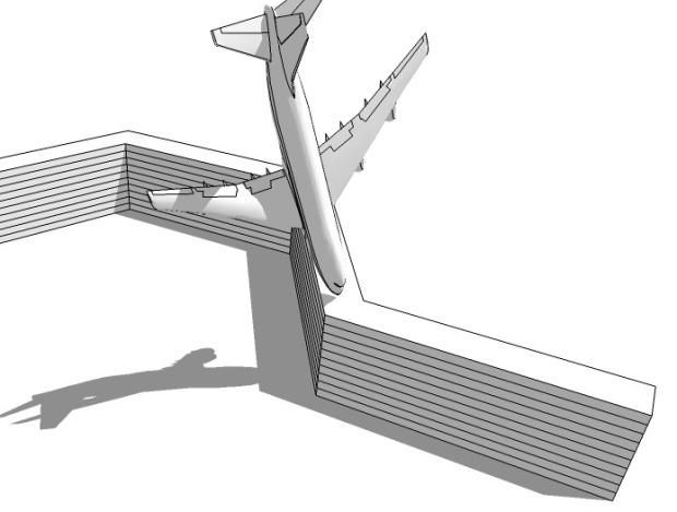 lossy-page1-695px-bijlmer_crash_impact_model-tif