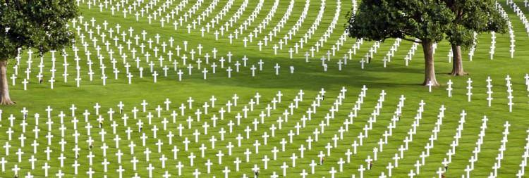 margraten-begraafplaats-1300x440
