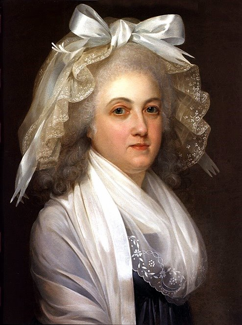 marie_antoinette_at_the_temple_tower
