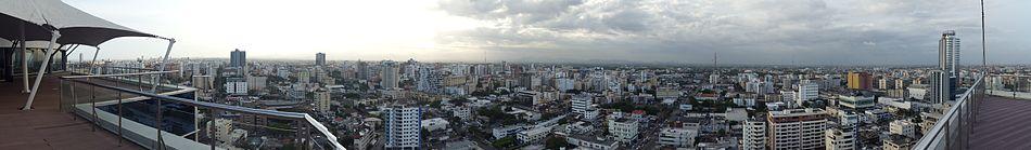 panoramica_sdq
