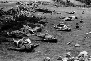 parsley-massacre-dominican-republic