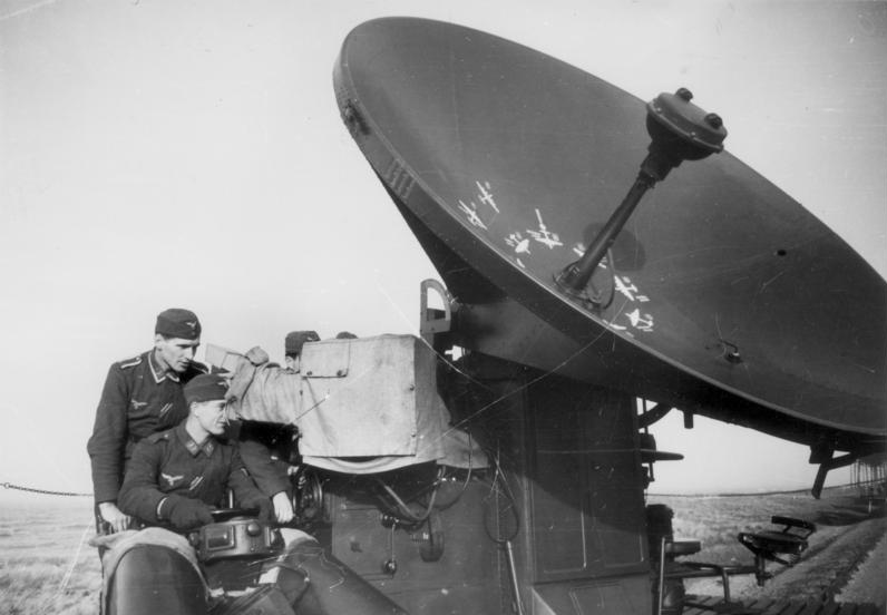 Test stand vii v2 launch october 3rd 1942 history of sorts publicscrutiny Image collections