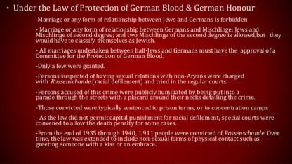 the-nuremberg-law-powerpoint-12-638