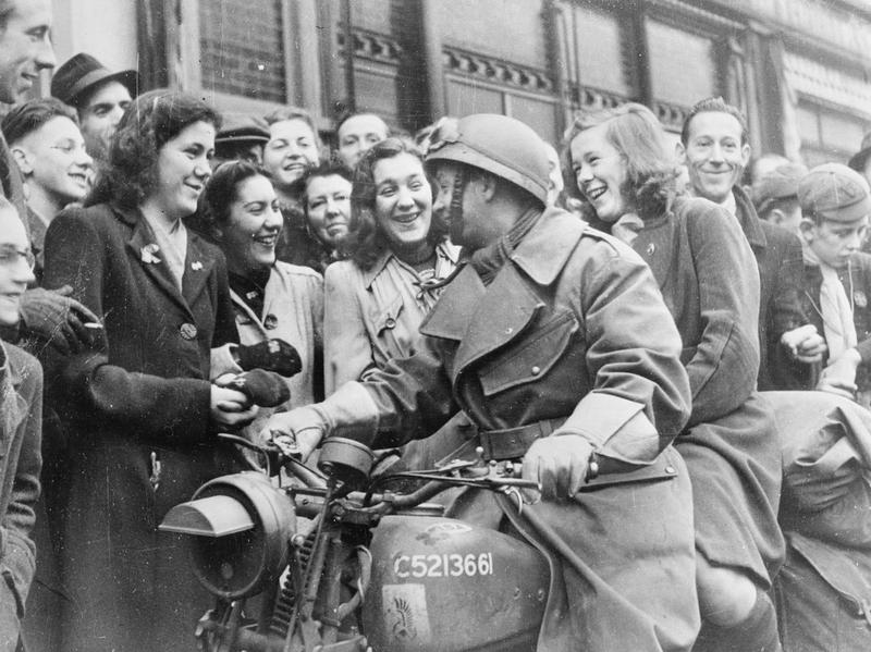 the_polish_army_in_the_north-west_europe_campaign_1944-1945_ky44011