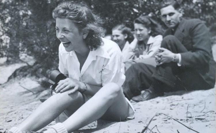 uitje-met-dansschool-19421-880x543