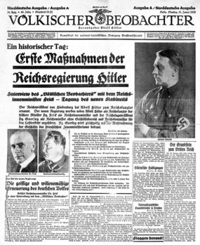 volkischer_beobachter_front_page_jan-_31_1933