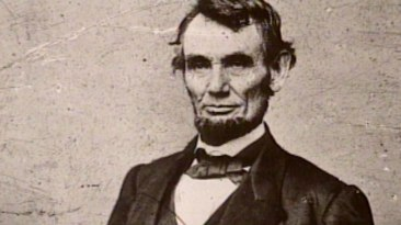 1000509261001_1098226736001_bio-bio-channel-classroom-abraham-lincoln-part1-lf1