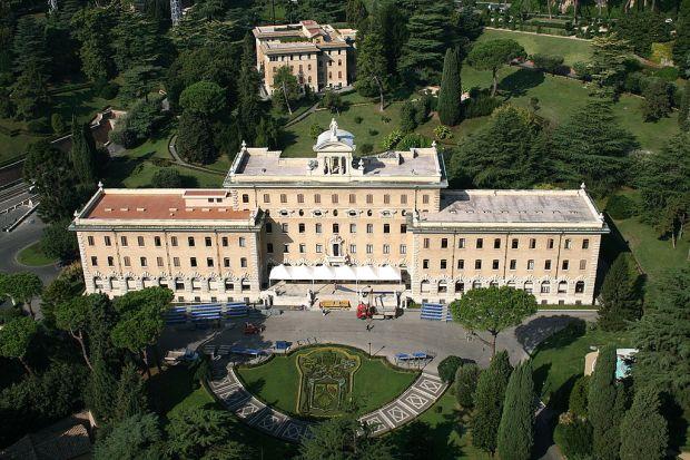 1024px-0_palazzo_del_governatorato_-_vatican