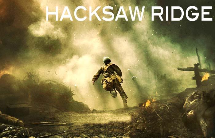 125-hacksaw-ridge