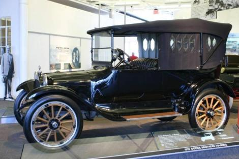 1915-dodge-archives