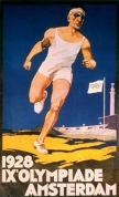1928-summer-oympics-poster