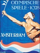 1928_olympics_poster