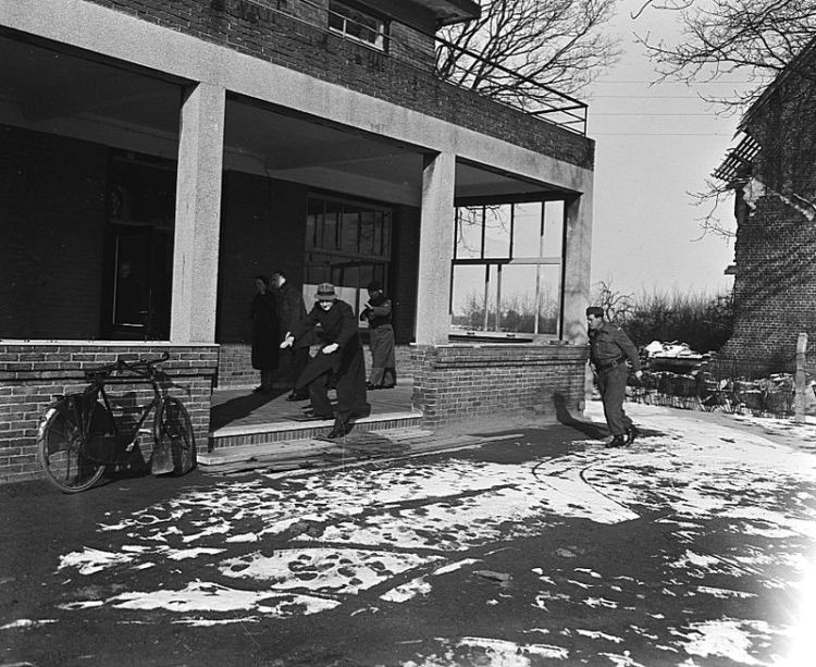 1948-02-20_reconstruction_venlo_incident_of_1939-11-09