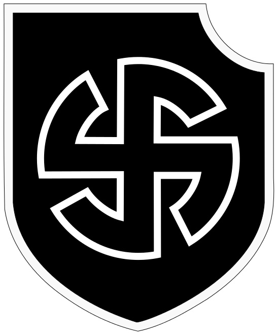 5th_ss_division_logo-svg