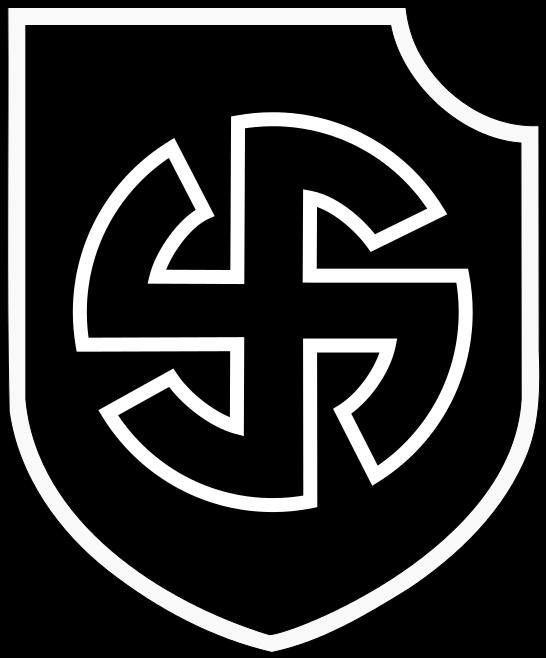 5th_ss_division_logo-svg