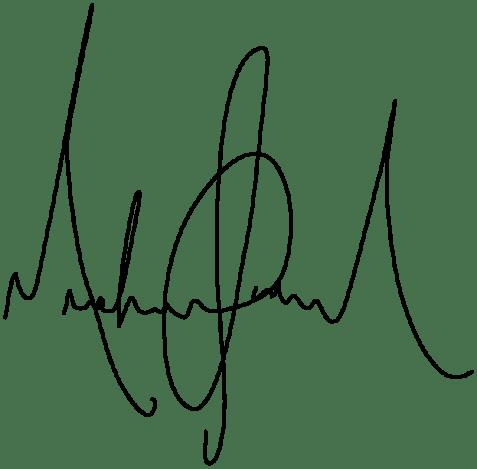 623px-michael_jackson_signature-svg